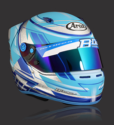B-Design : Ready-to-Race