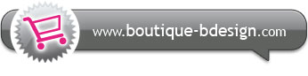 Boutique-Bdesign.com